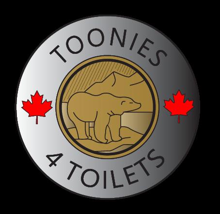 toonies4toilets