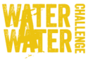 Water4Water