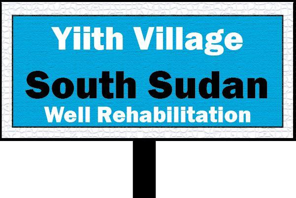 Yiith Village